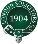 London Solicitors Golf Society